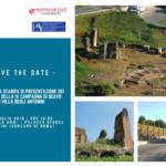 Presentazione dei risultati della IX campagna di scavo della Villa degli Antonini a Genzano di Roma