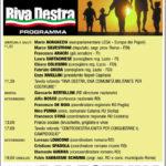 A Palestrina la FESTA TRICOLORE – Riva Destra