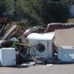 Comunicato stampa Destra Avanti: Decoro Urbano ed Inquinamento Ambientale a Valmontone e Artena