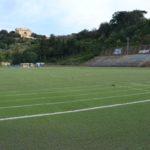 Football Club Frascati, Laureti: «Lavori iniziati all'Otto Settembre, nell'attesa useremo l'Amadei»