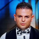 Lariano: Importante esperienza lavorativa per il noto musicista larianese Mirco Bencivenga
