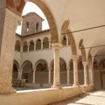 A Cori ingresso gratuito e visite guidate al Museo della Città e del Territorio