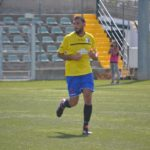 Maria delle Mole (calcio, Prom.), Porcacchia: «Con l'Urbetevere la nostra miglior partita finora»