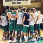 Palestrina vittoria nel torneo casalingo: 71-66 alla Iul
