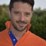 """F&D H2O Domus Pinsa, è arrivato il sabato dell'esordio in Serie A1. Il Presidente Perillo: """"Daremo il massimo"""""""