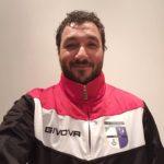 : S. Maria delle Mole (calcio, Juniores prov.), il neo tecnico Passerini: «Qui c'è un grande ambiente»
