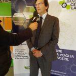 BCL Palestrina: assemblea straordinaria dei soci