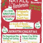 Palestrina: weekend ricco di appuntamenti!