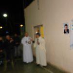 San Cesareo Inizio festività di Natale