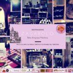Pitartima Academy 19/03: Bon Ton e accoglienza turistica presso lo SpazioAttivo di Zagarolo