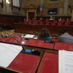 Approvato il Bilancio della Città Metropolitana di Roma