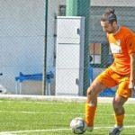 """Vicovaro (calcio, Promozione), Figlioli: """"Il gruppo è compatto, vogliamo andare ai play off"""""""