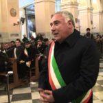 lettera di saluto del Sindaco di Palestrina Adolfo De Angelis ai cittadini