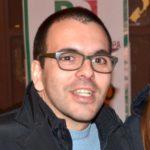 Palestrina: la replica di Maugliani