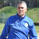 """Vicovaro (calcio, Promozione), mister Vicalvi: """"Tivoli superiore. I play off? Mai dire mai…"""""""