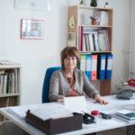 Presentazione del libro di Giulia Buffardi a Cori