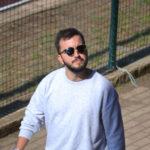 """Virtus Divino Amore (calcio, I cat.), l'ad Massimi: """"Stagione stregata, ma ripartiremo più forti"""""""