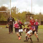 """Rugby Frascati Union 1949, Ascantini e l'Under 12: """"Un gruppo che è cresciuto con costanza"""