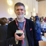 Il Consorzio SBCR al convegno di Pavia 'Biblioteche virtuali per utenti reali'