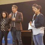 LARIANO: CHIUSE LE AMBIENTIADI 2019