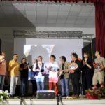Paliano: conclusa la VII edizione del Festival Corto… Ma non troppo!