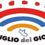 Finanziamento regionale per il Consiglio comunale dei Giovani di Cori e Giulianello