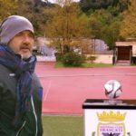 Football Club Frascati, che botto: Mauro Fioranelli sarà l'allenatore della prima squadra
