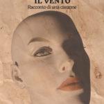 """A Bellegra presentazione del libro """"Il vento. Racconto di una canzone"""""""