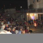 Altre Storie: secondo weekend di eventi per la rassegna a cura di Quartieri Connessi