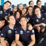 Finali U19, F&D H2O battuta all'esordio
