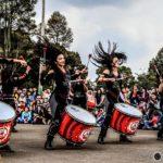 La macchina del Latium Festival 2019 si è messa in moto: sabato apertura ufficiale a Cori