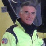 PALESTRINA: IL SINDACO MORETTI NOMINA L'ULTIMO ASSESSORE