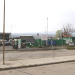Cori: 190.000,00 euro dalla Provincia per il progetto TARIP