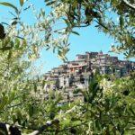 I territori hanno bisogno delle province: l'iniziativa di San Vito Romano
