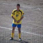 Atl. Montecompatri, calcio II cat., ripescaggio ufficiale