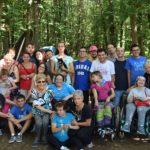 Successo per il Centro Estivo con le Associazioni Alba Onlus di Lariano e Laic di Velletri