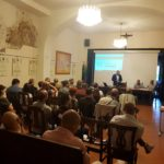 Gal Terre di PreGio e il successo della conferenza sulle opportunità per le imprese