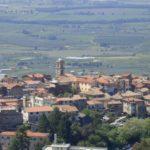 Approvato il progetto di finanza per i cimiteri di Cori e Giulianello