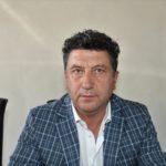 Domenico Pecorari, Assessore Comune di Artena, precisa