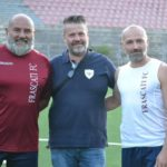 Football Club Frascati (II cat.), Fioranelli