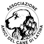 L'Associazione Amici del Cane di Latina si aggiudica la gara d'appalto per la gestione del canile comunale