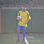 Ssd Colonna (calcio, I cat.), Bonafede e il derby