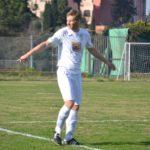 Virtus Divino Amore (calcio), Matarazzo dice stop: sarà il direttore sportivo della Prima categoria