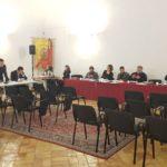 VALMONTONE: UN CONSIGLIO COMUNALE DA DIMENTICARE