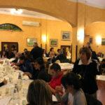 Capol, primi dati sull'attuale campagna olearia in provincia di Latina