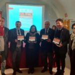 Premiazione del Miglior Cavaliere/Amazzone 2019 a Cori, buona la prima