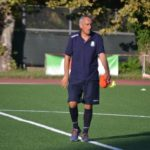 "Football Club Frascati, il vice presidente Bottos: ""L'en plein? Ha un significato importante"