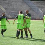 """Atletico Montecompatri (calcio, II cat.), finalmente vittoria. Iacchetti: """"Spero ci dia entusiasmo"""""""