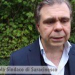 """Caro pedaggi A24-A25, Marco Orsola: """"Colpo mortale alla residenzialità dei piccoli comuni"""""""