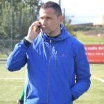 """Palestrina (calcio, Eccellenza), il ds Pistolesi: """"Con Itri bella vittoria, ma è l'inizio di un percorso"""" T"""